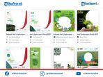link-twibbon-hari-lingkuangan-hidup-sedunia-2021-bingkai-foto-peringati-world-environment-day-2021.jpg