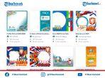 link-twibbon-piala-euro-2020-template-tim-favorit-jagoanmu-unggah-di-whatapp-instagram-facebook.jpg