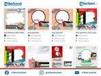 link-twibbon-save-palestina-gratis-2021-template-bingkai-foto-solidaritas-untuk-palestina.jpg