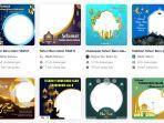 link-twibbon-tahun-baru-islam-2021-gambar-bingkai-foto-ucapan-selamat-1-muharram-1443-hijriah.jpg