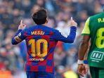 lionel-messi-berselebrasi-usai-mencetak-gol-dalam-ajang-liga-spanyol.jpg