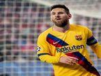 lionel-messi-saat-berlaga-bersama-barcelona-dalam-ajang-liga-champions.jpg