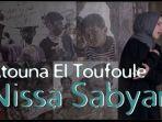 lirik-atuna-tufuli-atouna-el-toufoule-cover-nissa-sabyan-lengkap-terjemahan-indonesia.jpg