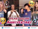 lirik-dan-arti-lagu-heartbreak-anniversary-giveon-viral-di-tiktok-just-like-the-day-that-i-met-you.jpg