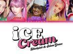 lirik-lagu-dan-terjemahan-indonesia-ice-cream-blackpink-with-selena-gomes.jpg