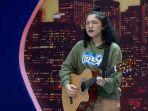 lirik-lagu-departure-glory-satya-kontestan-indonesia-idol-2021-sudah-menciptakan-40-lagu.jpg