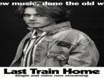 lirik-lagu-terbaru-john-mayer-the-last-train-home-lengkap-dengan-terjemahan-bahasa-indonesia.jpg