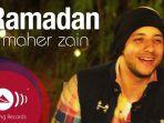 lirik-ramadan-maher-zain-versi-arab-bahasa-inggris-dan-bahasa-indonesia.jpg