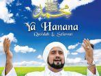lirik-sholawat-ya-hanana-habib-syech-lengkap-terjemahan-indonesia.jpg