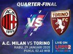 live-streaming-ac-milan-vs-torino-di-coppa-italia-tv-online-usee-sports-rabu-291-pkl-0245-wib.jpg