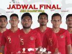 live-streaming-final-sepak-bola-sea-games-2019-timnas-u-22-indonesia-vs-vietnam-rcti-tonton-disini.jpg