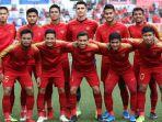 live-streaming-indonesia-vs-uea-di-tv-bersama-mola-tv-dan-tvri-indonesia-vs-vietnam.jpg
