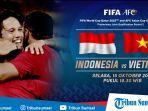 live-streaming-indonesia-vs-vietnam-kualifikasi-piala-dunia-2020.jpg