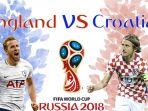 live-streaming-inggris-vs-kroasia_20180711_184715.jpg