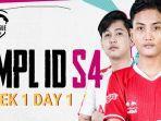 live-streaming-jadwal-dan-map-order-pertandingan-hari-pertama-pmpl-indonesia-season-4.jpg