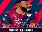 live-streaming-juventus-vs-cagliari-tv-online-bein-sports-di-liga-italia-malam-ini-pkl-2100-wib.jpg