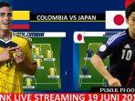 live-streaming-kolombia-vs-jepang-trans-tv_20180619_181648.jpg