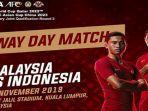 live-streaming-malaysia-vs-indonesia-di-kualifikasi-piala-dunia-2022.jpg