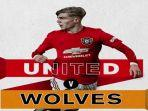 live-streaming-manchester-united-vs-wolves-di-fa-cup-nonton-di-tv-online-rcti-kamis-161-seru.jpg