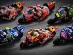 live-streaming-motogp-brno-ceko-2018_20180805_145633.jpg