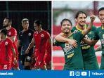 live-streaming-persija-vs-persebaya-di-final-piala-gubernur-jatim-2020.jpg