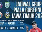 live-streaming-piala-gubernur-jatim-2020-persija-vs-persela-arema-fc-vs-sabah-fa-tv-online-mnctv.jpg