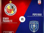 live-streaming-semen-padang-vs-psps-riau-di-tv-one_20180724_145637.jpg