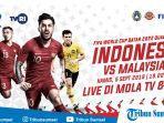 live-streaming-timnas-indonesia-vs-malaysia-hari-ini.jpg