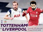 live-streaming-tottenham-haotspurs-vs-liverpool-the-red-unggul-head-to-head.jpg
