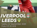 live-streaming-tv-bersama-mola-tv-liverpool-vs-leeds-united-liga-inggris-malam-ini-tonton-di-hp.jpg