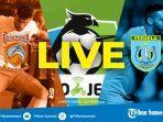 live-streaming-tv-online-borneo-fc-vs-persela.jpg
