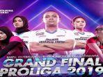 live-streaming-tv-online-inews-tv-grand-final-proliga-2019-putri-pertamina-energi-vs-popsivo-polwan.jpg