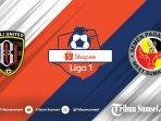 live-streaming-tv-online-liga-1-indonesia-bali-united-vs-semen-padang.jpg