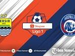 live-streaming-tv-online-liga-1-indonesia-persib-vs-arema.jpg