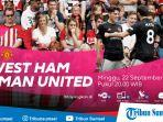 live-streaming-wesh-ham-vs-man-united-malam-ini.jpg