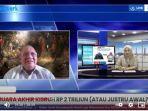 live-talk-bersama-dr-muhammad-husni-thamrin-msi-kamis-582021.jpg