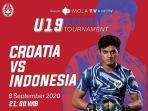 live-timnas-u-19-indonesia-vs-kroasia.jpg