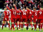 liverpool-berselebrasi-usai-meraih-kemenangan-di-liga-inggris.jpg