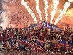 liverpool-saat-merayakan-gelar-juara-liga-inggris-musim-20192020.jpg