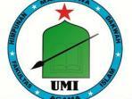 logo-himpunan-mahasiswa-dakwah-fai-umi_20151217_142837.jpg