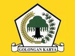 logo-partai-golkar_20180328_202330.jpg