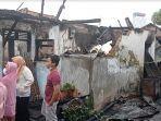 lokasi-di-belakang-pasar-gubah-sehari-setelah-kebakaran-selasa-2612021.jpg