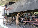 lokomotif-pertama12121.jpg