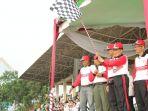 lomba-gerak-jalan-palembang_20180808_134947.jpg