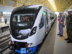 lrt-kereta-ringan-light-rail-transit-lrt-melakukan-uji-coba-di-zona-5-jakabaring_20180528_023035.jpg