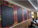 Ustaz Derry Sulaiman Buka Donasi 604 Lukisan Kaligrafi Alquran untuk Masjid Baiturrahman Palembang