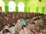 madrasah-aliyah-negeri-1-palembang_20170301_231709.jpg