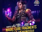 magic-cube-fragments-ff-gratis.jpg