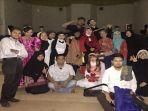 mahasiswa-bersama-idan-ibu-rita_20180504_082446.jpg