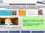 mahasiswa-bina-darma-asal-amerika-serikat-ini-tuntaskan-s1-pendidikan-prodi-bahasa-indonesia.jpg
